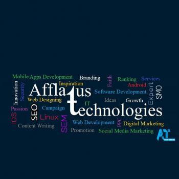 Afflatus Technologies in Faridabad