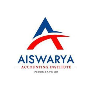 Aiswarya Accounting Institute in Perumbavoor, Ernakulam