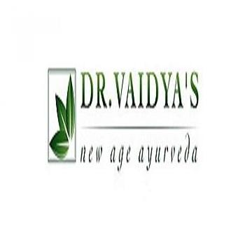 Dr  Vaidyas  The New Age Ayurveda in Mumbai, Mumbai City