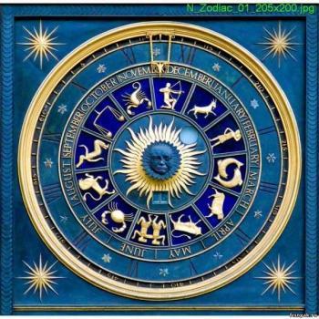 Free Jyotish Seva For Astrologer Devrishi JI in Delhi