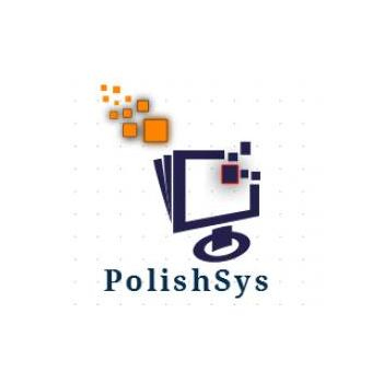 Polishsys Technolgies in Lucknow