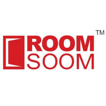 RoomSoom in Noida, Gautam Buddha Nagar