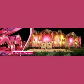 shubhweddingplace in Gurgaon, Gurugram