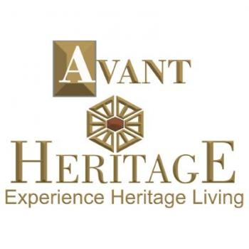 Avant Group in Mumbai City