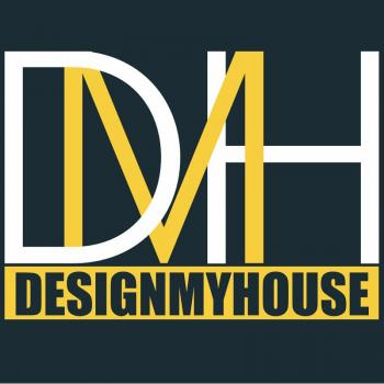 Design My House in Jalandhar