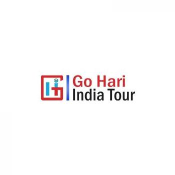 Go Hari India Tour in Jaipur