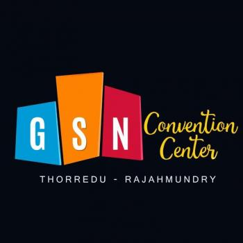 Gsn Function Hall in rajahmundry, East Godavari