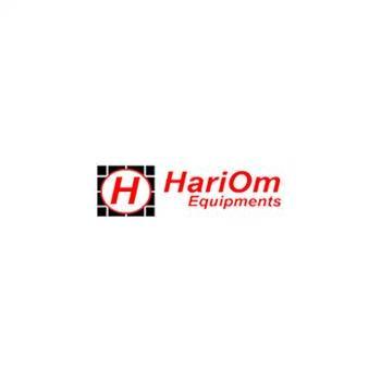 HARIOM EQUIPMENTS Kitchen Manufacturer in Mumbai, Mumbai City