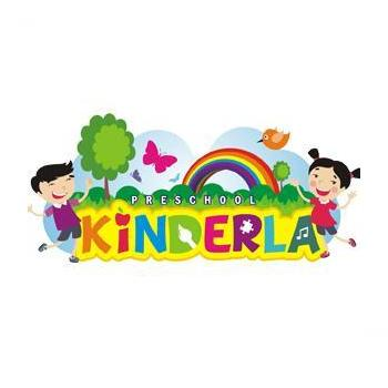 Kinderla Pre School in Bangalore