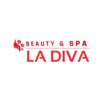 LADIVA BEAUTY  & SPA in Perumbavoor, Ernakulam
