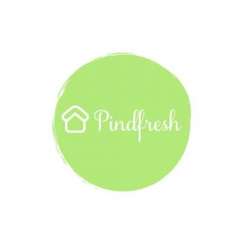Pindfresh in chandigarh