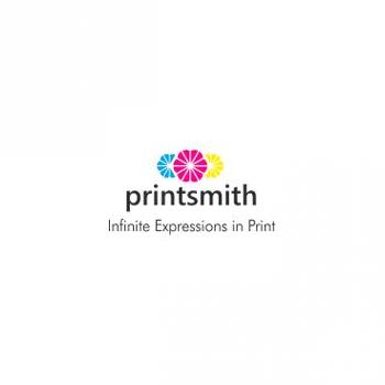 PrintSmith in Faridabad