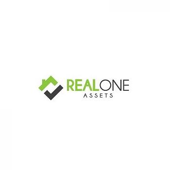 Realone Homestates Pvt. Ltd. in Gurgaon, Gurugram