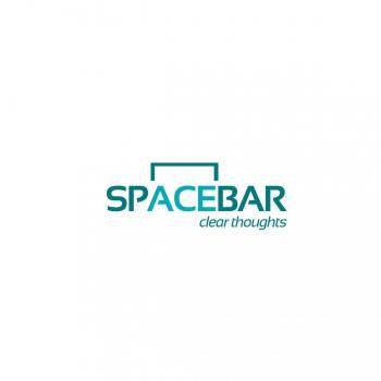 Spacebar in Mumbai, Mumbai City