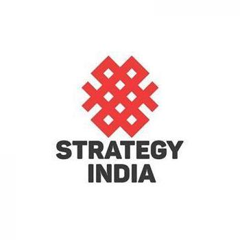 Strategy India in Mumbai, Mumbai City