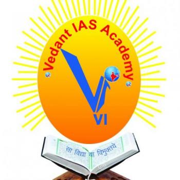 Best IAS Institution in Delhi  VEDANTS IAS ACADEMY in New Delhi