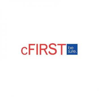 cFIRST CORP in Ahmedabad