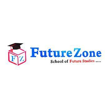 Future Zone in Muvattupuzha, Ernakulam