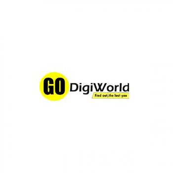 Go Digi World in Delhi