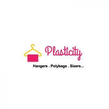 Plasticity in tirupur