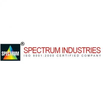 Spectrum Industries in Bangalore