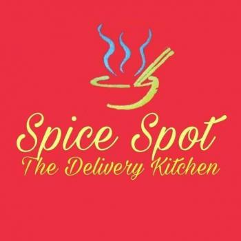 Spice Spot in Mumbai, Mumbai City