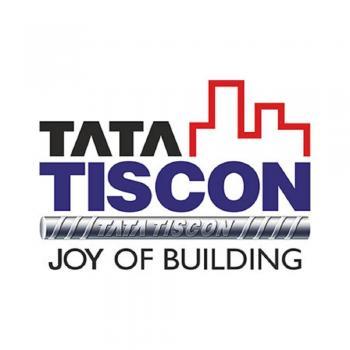 Tata Tiscon in Kolkata