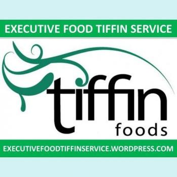 Executive Food Tiffin Service in Dehradun