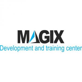 Magix Development & Training Center in Kanpur, Kanpur Nagar