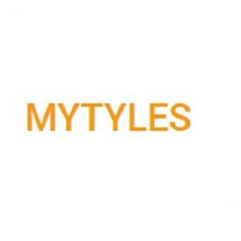 Mytyles in Bangalore