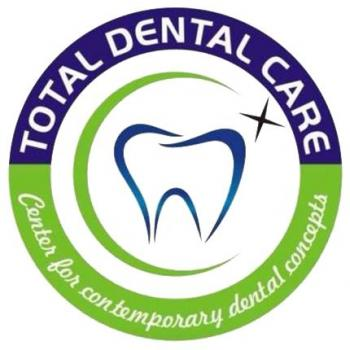 Pallavi's Total Dental Care in Secunderabad, Hyderabad