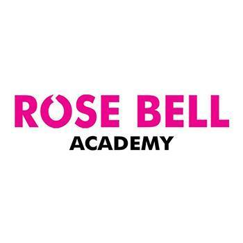 Rose Bell Academy in Thodupuzha, Idukki