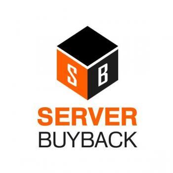ServerBuyback in Ludhiana