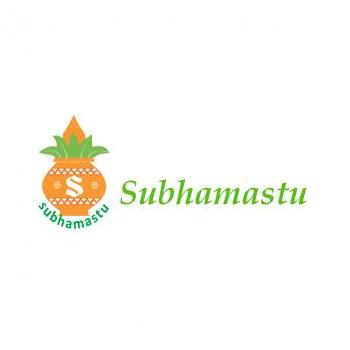 Subhamastu Matrimony in Hyderabad
