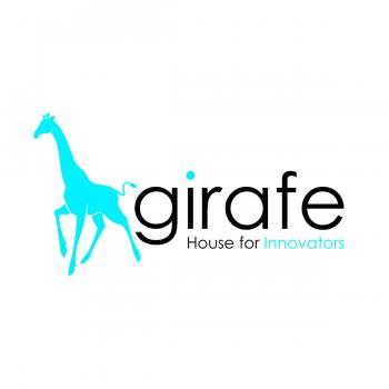 The Girafe in Mohali