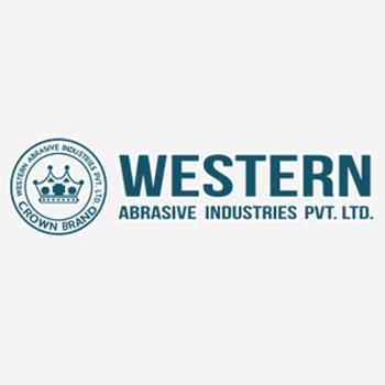 Western Abrasive Industries Pvt. Ltd. in Jamnagar