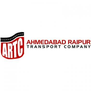 Ahmedabad Raipur Transport in Ahmedabad