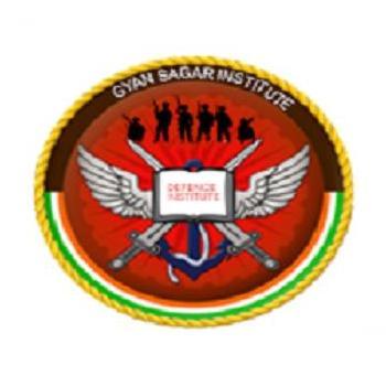 CA CPT Coaching in Chandigarh in Chandigarh