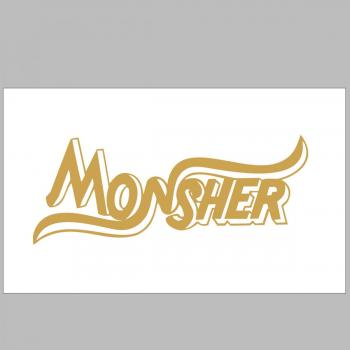 Monsher in Mumbai, Mumbai City