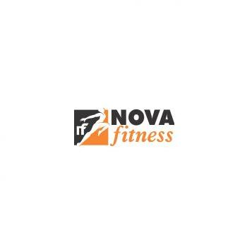 Nova Fitness in Jalandhar