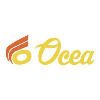 Ocea Family Makeup Studio & Boutique