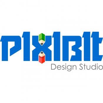 Pixibit Design Studio in Rajkot