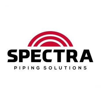 Spectra Pipes in Bangalore