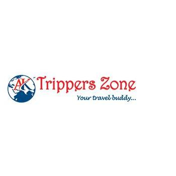 A.K.TRIPPERSZONE PVT LTD in CHENNAI, Chennai