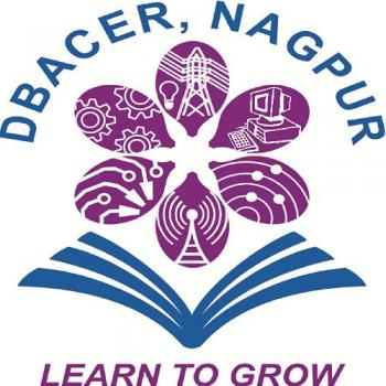 Dr Babasaheb Ambedkar College of Engineering and Research in Nagpur