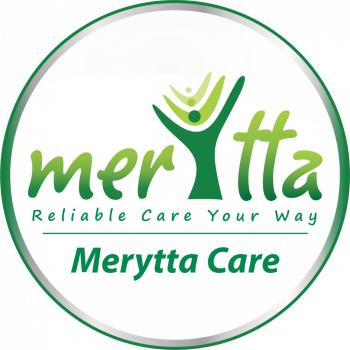 Merytta Care in Bangalore