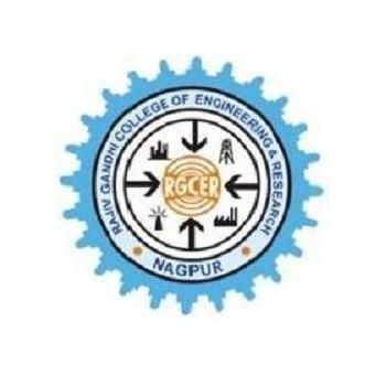 Rajiv Gandhi College of Engineering and Research in Nagpur