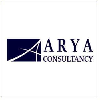 Arya Consultancy in Muvattupuzha, Ernakulam