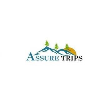Assure Trips in Burari