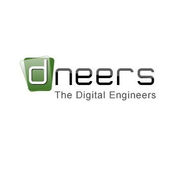 DNeers Online Services Pvt Ltd in Chennai